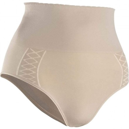 INTIMIDEA SLIP DONNA PERFECT SILHOUETTE 311300