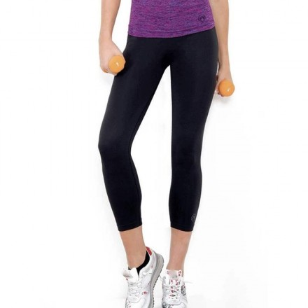 INTIMIDEA LEGGINGS DONNA 7/8 ACTIVE FIT