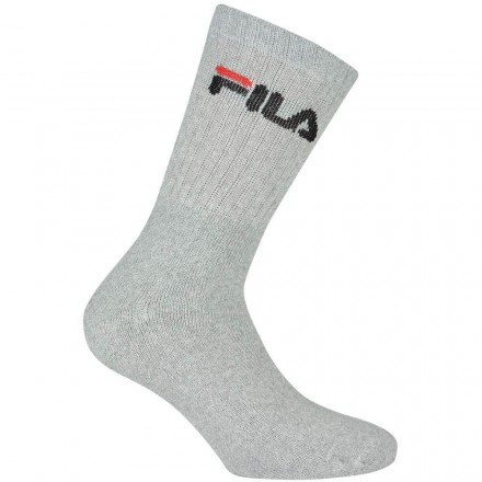 FILA 3 PAIA CALZA TENNIS F9505