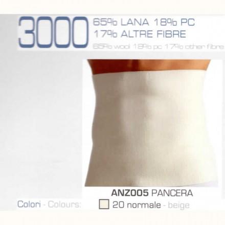 ALPINA PANCERA 3000