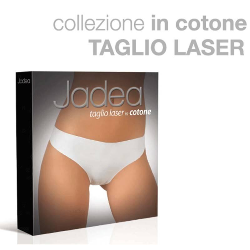 37c4745d5098 JADEA 6 BRASILIANA DONNA TAGLIO LASER 8001