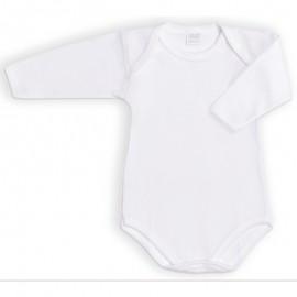 ELLEPI BODY BABY MANICA LUNGA 890