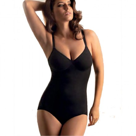 COTONELLA BODY DONNA MODELLANTE CD525