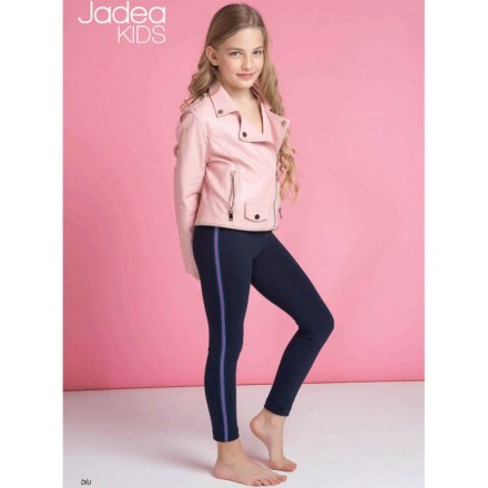 JADEA LEGGINGS BIMBA 258