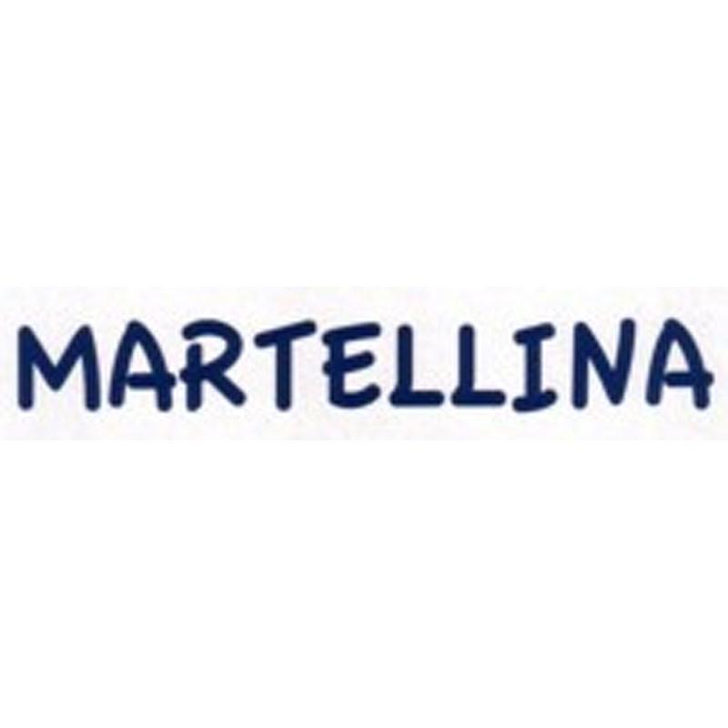 MARTELLINA
