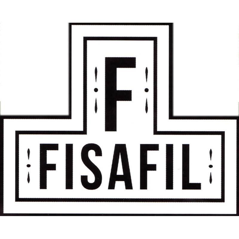 FISAFIL
