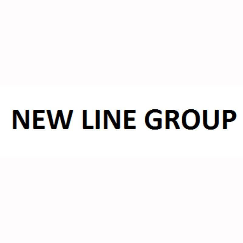 NEW LINE GROUP