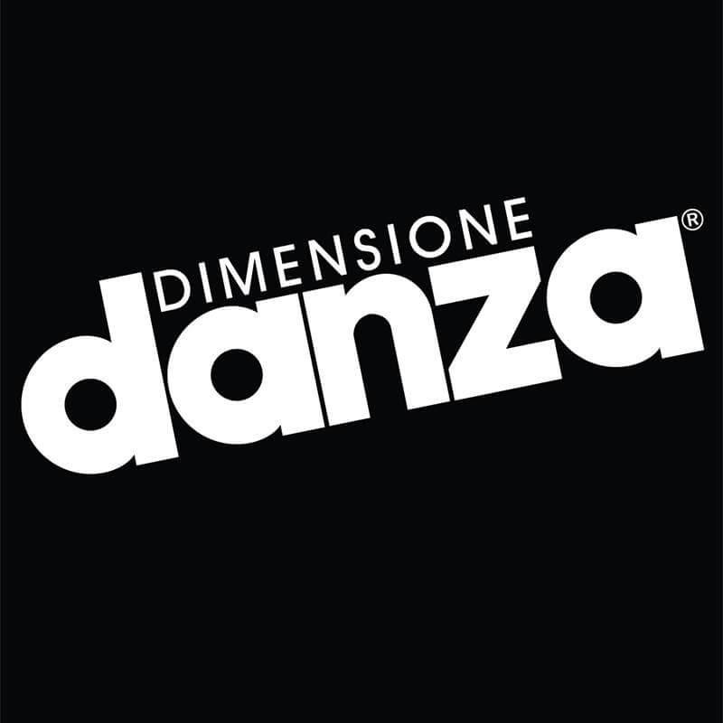 DIMENSIONE DANZA