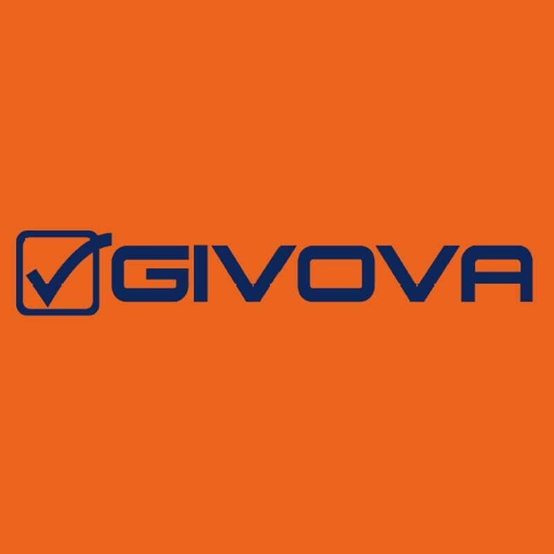 GIVOVA