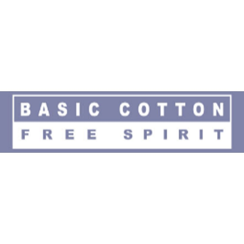 BASIC COTTON