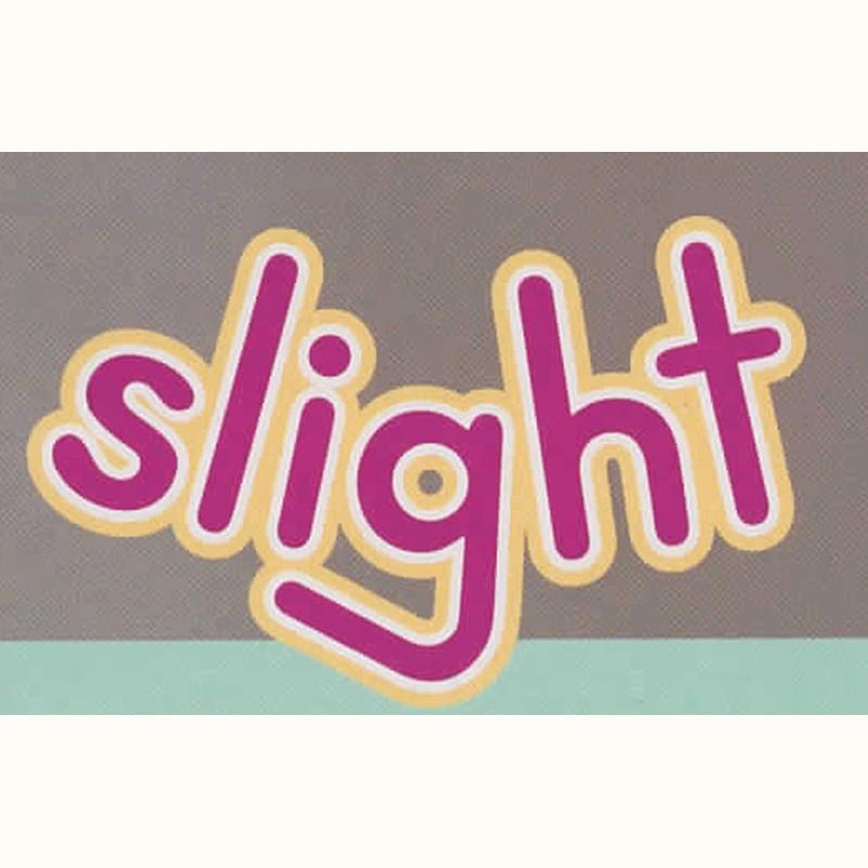 SLIGHT