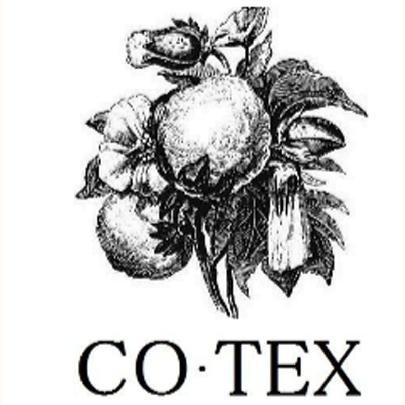 CO-TEX