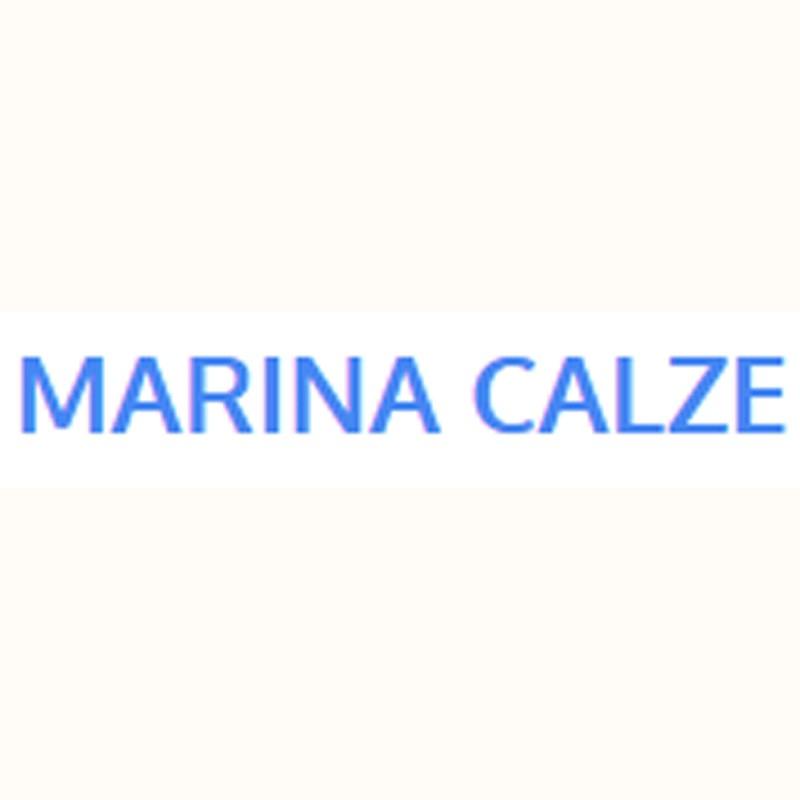 MARINA CALZE