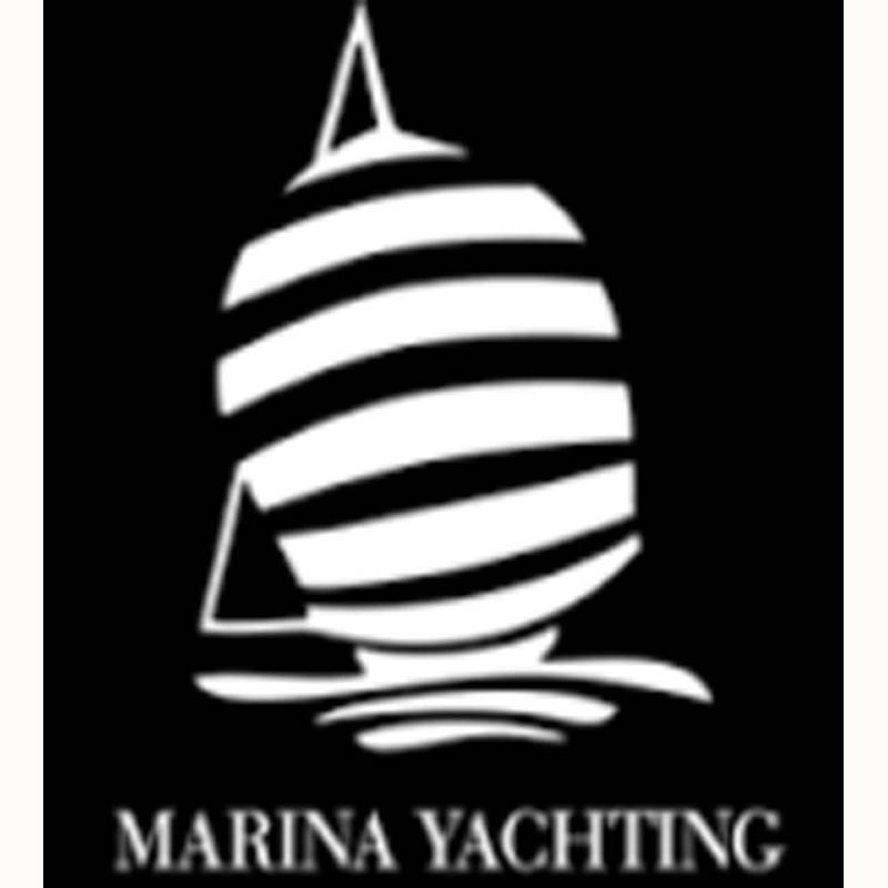 MARINA YACTING